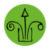 Entfaltungsblog - Der Blog zum Entfaltungsraum