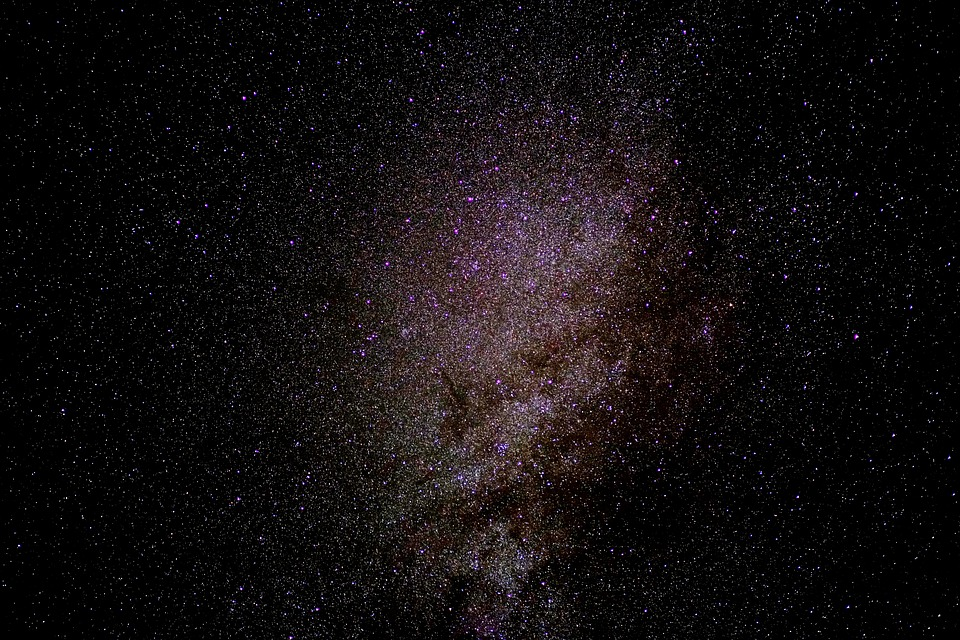 Sternenmama